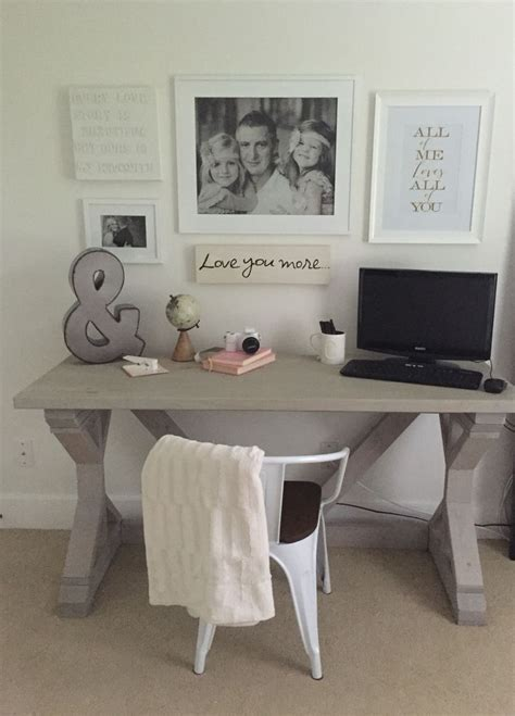 home office space 23 best farmhouse home office design ideas