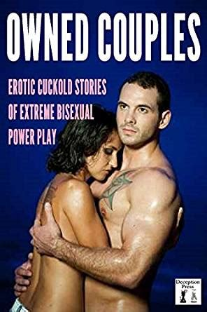 Interracial extreme sex stories
