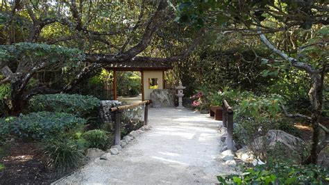 Morikami Museum And Japanese Gardens by Morikami Museum And Japanese Gardens South Florida Finds