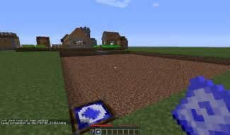 minecraft haus mod travelling house mod 9minecraft net