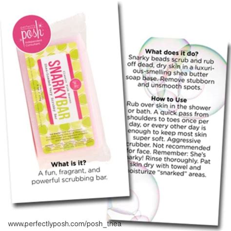 Detox Clearance by 182 Best Posh Images On Perfectly Posh