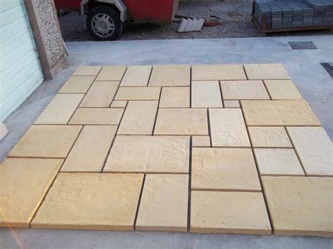 patio slabs ireland 30 square meters of patio slabs delivered anywhere in