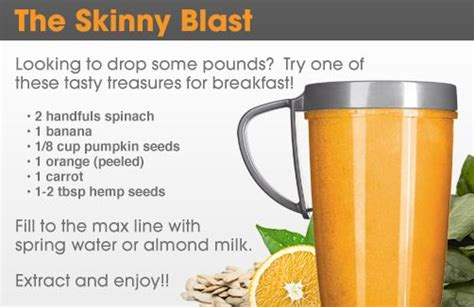 weight loss using nutribullet 38 best images about nutribullet board on