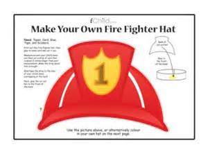 fireman hat template santa hat template craft new calendar template site