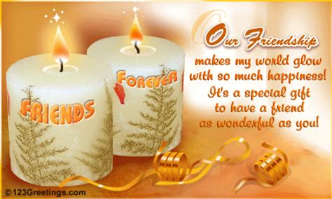 friendship cards friendship day friendship greeting cards friendship day