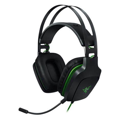 Headset Gaming Warwolf R3 razer headset 225 r 187 193 rg 233 p