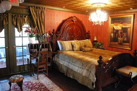 kemah bed and breakfast clipper house inn updated 2018 prices b b reviews