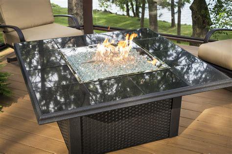diy rectangle pit table square pit table pit design ideas
