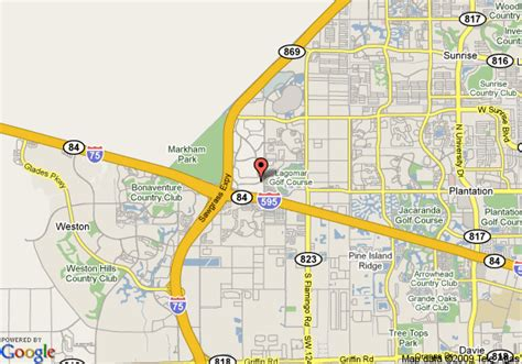 sawgrass mills map sawgrass mills map