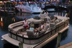 boat covers portage mi full cer enclosure for pontoon boats pontoonboats