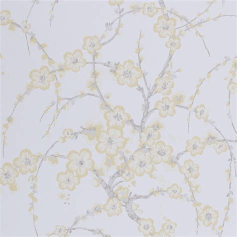 grey ochre wallpaper image gallery ochre and grey wallpaper