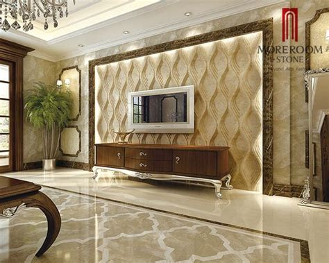 marble pathar design italian waterjet 3d marble carving decorative marble wall designs buy 3d marble carving