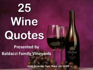 funny wine quotes  women quotesgram