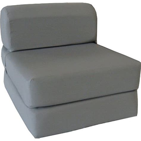 Single Bed Sofa Sleeper Single Sofa Chairs