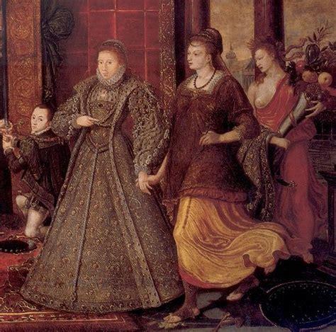 7 Reasons Im Glad I Wasnt An Elizabethan by Elizabethan Fashion Class Www Imgkid The