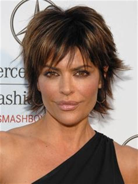 back view of nina rinna hair 1000 images about layered bob haircuts on pinterest