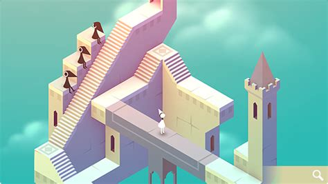 monument valley apk home apps
