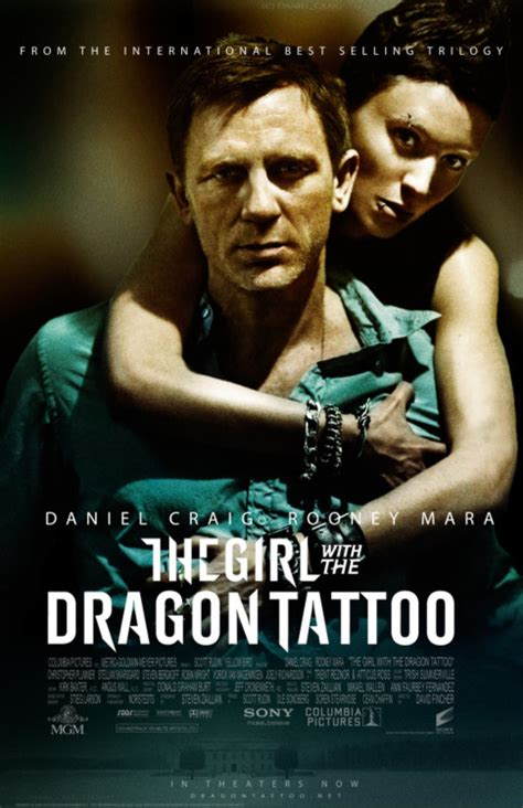 dragon tattoo the girl movie the girl with the dragon tattoo 2011 watch hd geo movies