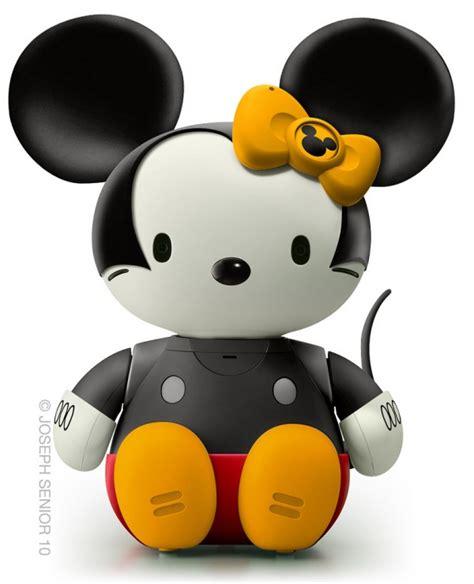 Mouse Hello hello mickey mouse