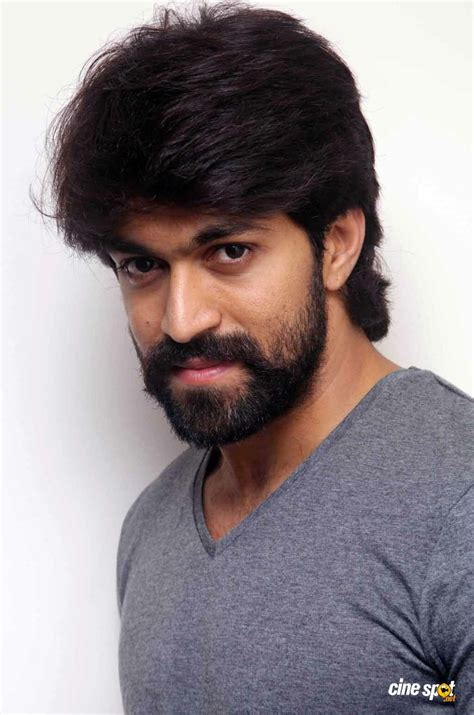yash hd wallpapers  pictures