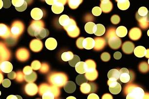 lights gold free stock photos rgbstock free stock images bokeh