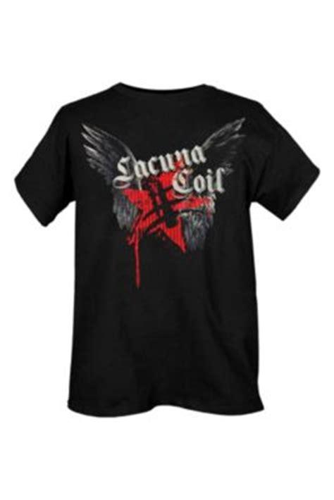 Tshirt Fragile Up lacuna coil fragile t shirt centivee d