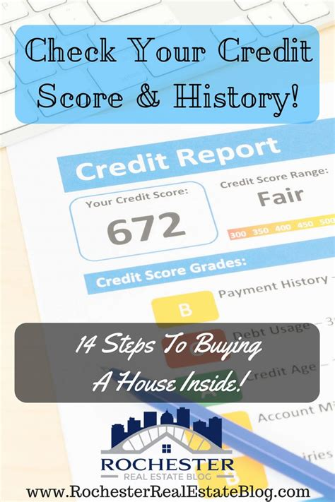 1000 ideas about check your credit score on