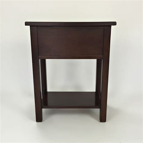 home goods accent tables 57 off home goods home goods end table tables