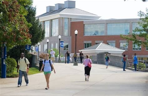 Southern Connecticut State Mba Tuition by Southern Connecticut State Va Education Benefits