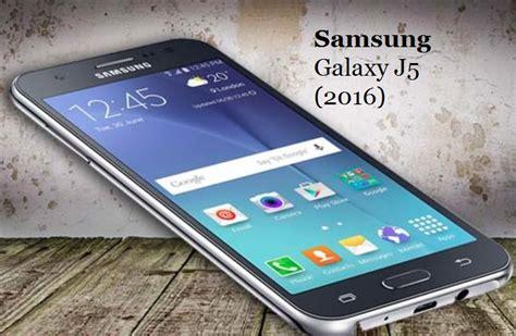 Harga Samsung J7 Pro Mei 2018 harga hp samsung galaxy j5 2016 dan spesifikasi lengkap