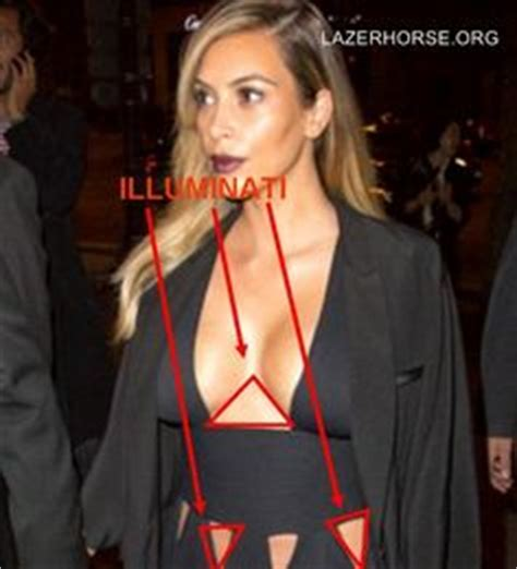 illuminati evidence 1000 images about illuminati puppet on