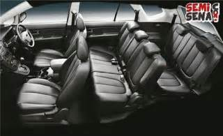 Porsche Cayenne 7 Passenger Honda Cr V 7 Seater Akankah Hadir Di Indonesia Semisena