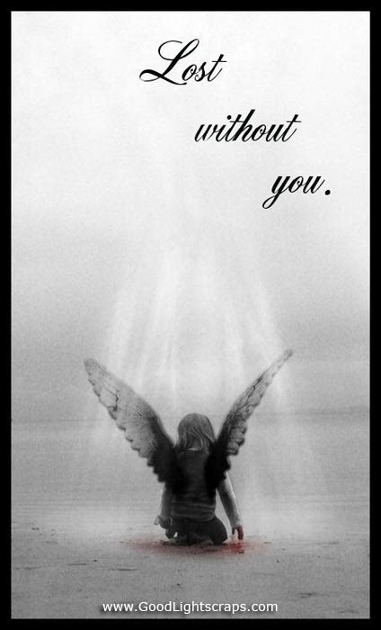angels quotes image quotes  hippoquotescom