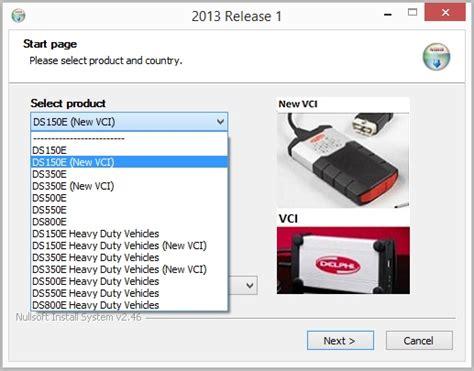 tutorial delphi autocom supersport s delphi 2013 2 2 mashup easy installer