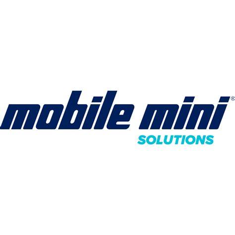 logo mini mini logo choice image wallpaper and free download