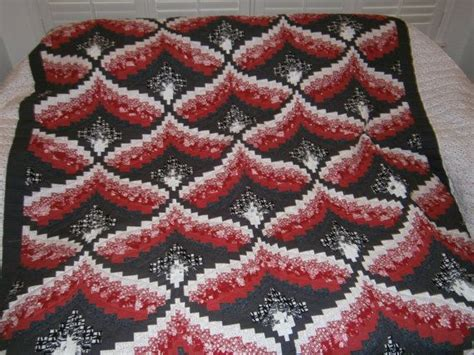 quilt pattern light in the valley light in the valley quilt by quilts4less on etsy 600 00