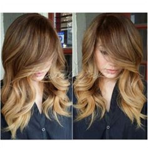 how much for a cut and highlight houzz 1000 images about balayage on pinterest balayage hair