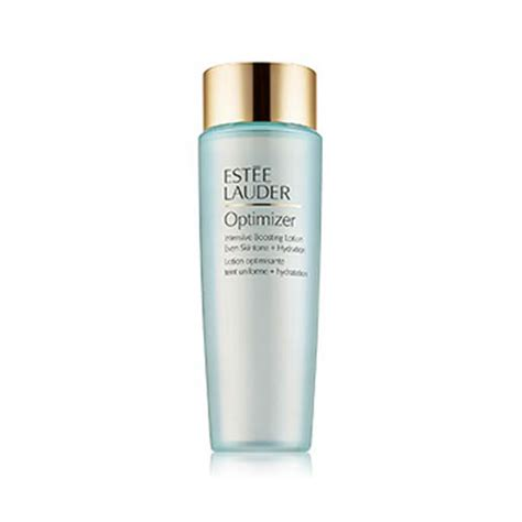 Estee Lauder Optimizer estee lauder optimizer intensive boosting lotion even