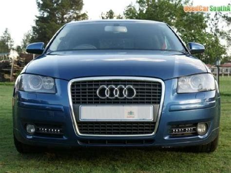 audi a3 used cars for sale dsg south africa audi a3 used cars mitula cars