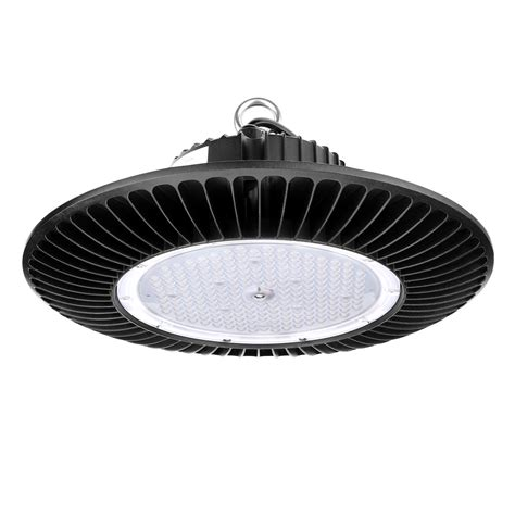 High Bay Led Lighting Fixtures Philip Leds Ufo 100 Watt Led High Bay Light Dimmable 200w Mh Bulb Equiv Le 174