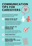 Image result for Alzheimers & Dementia Care & Services