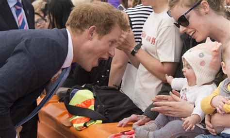 Spesial Alas Stroller Isport 14 that stole prince harry s in new zealand