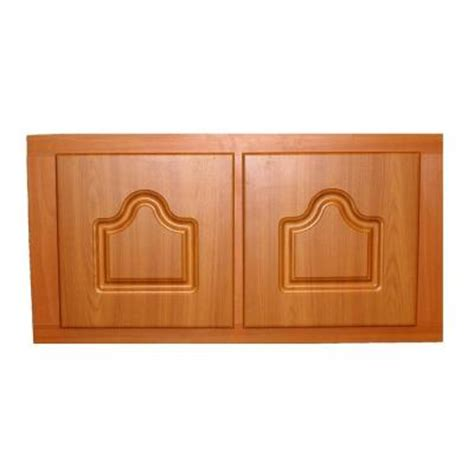 metalarte 30 in laminated plywood cherry wall cabinet