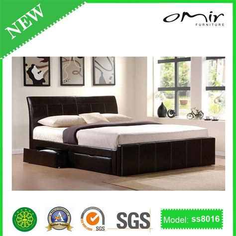 buy cheap bedroom sets online bedroom review design cheap king size bedroom sets ss8016 buy cheap king size
