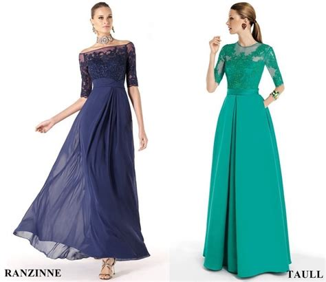 Wedding Guest Dresses Turquoise   List Of Wedding Dresses