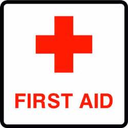 Chair Clipart Free Free First Aid Training For Scouts 18th Seymour Scouts