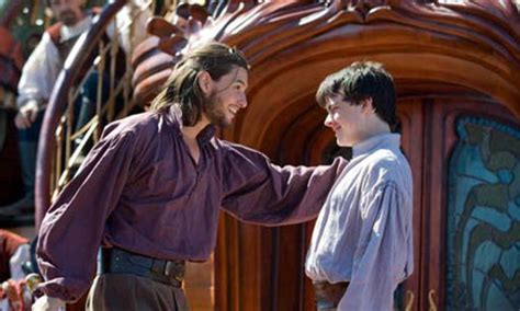 film genre narnia the chronicles of narnia the voyage of the dawn treader