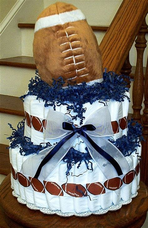 Football Baby Shower Ideas by Football Baby Shower Ideas Shower Ideas Football Theme