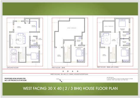 100 Doors Floor 30 by Upcoming Residential Villas Beml Mysore One