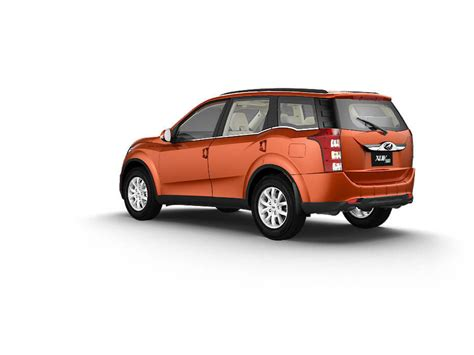 mahindra xuv500 on road price mahindra xuv500 price in chennai get on road price of